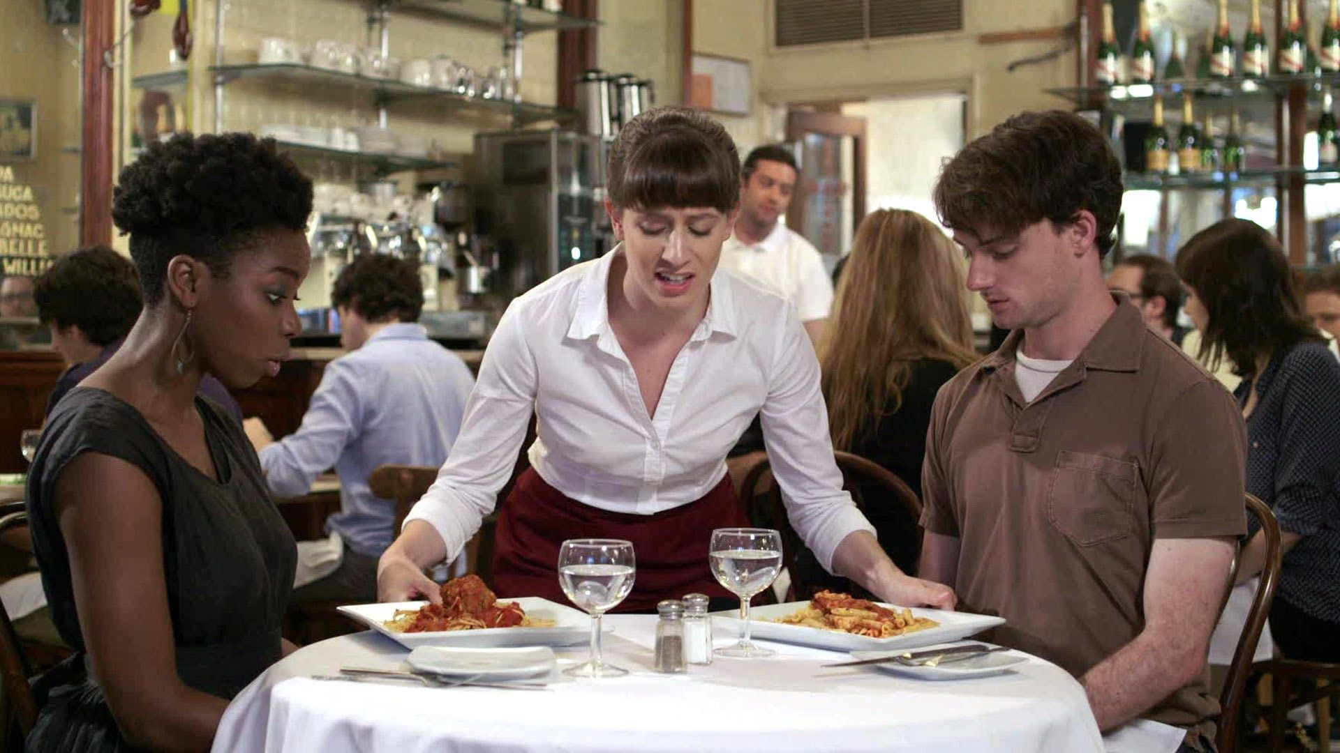 How to Handle Guest Complaints in Your Restaurant