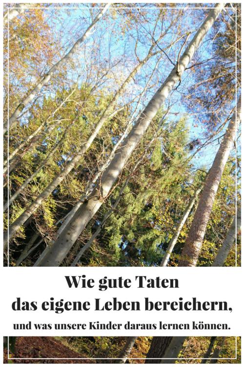 chess Neue Milfgalerien would like see