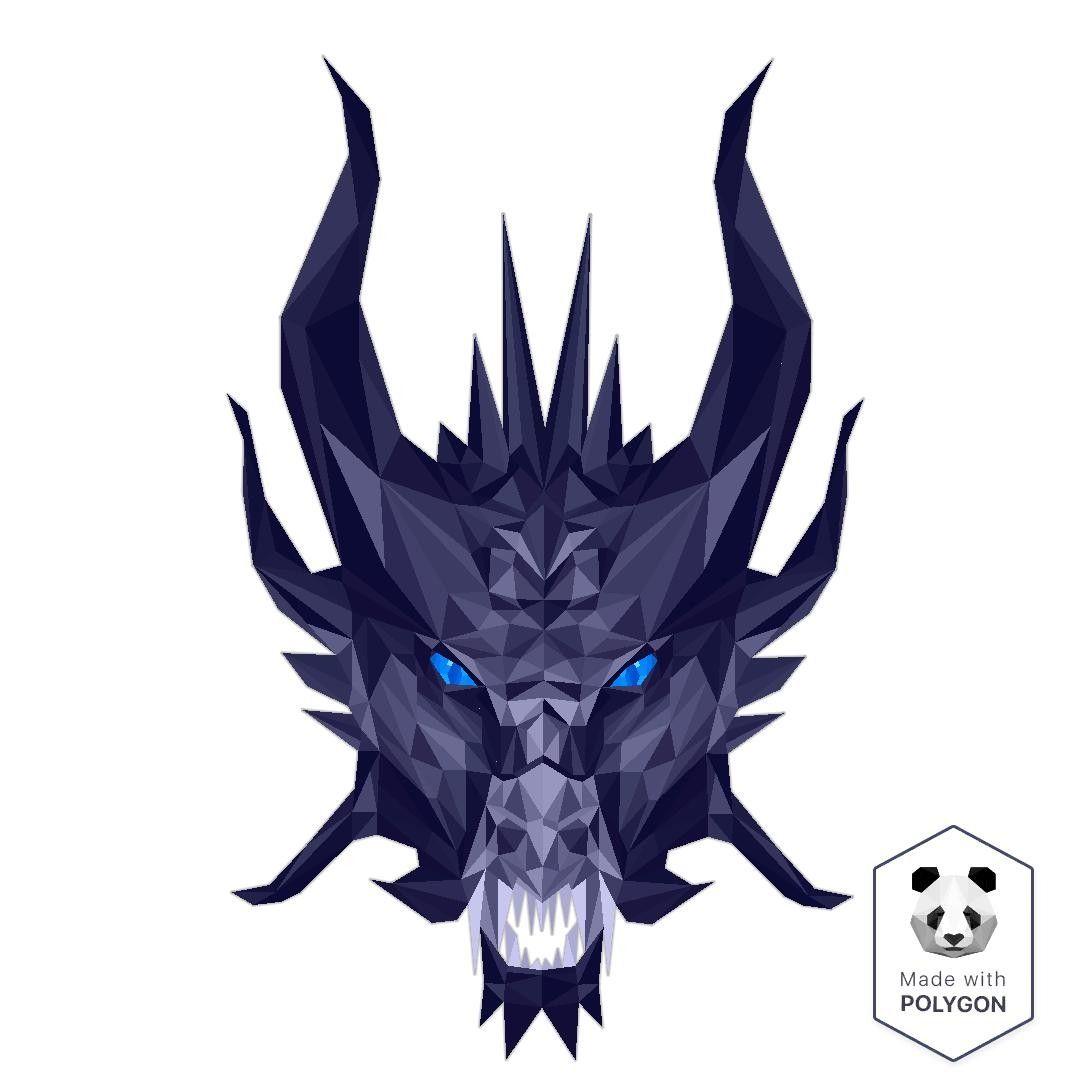 Dragon Dessin Dessin Dragon Graphique
