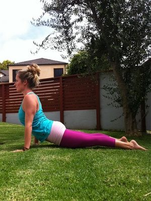 easy yoga workout for beginners  easy yoga workouts