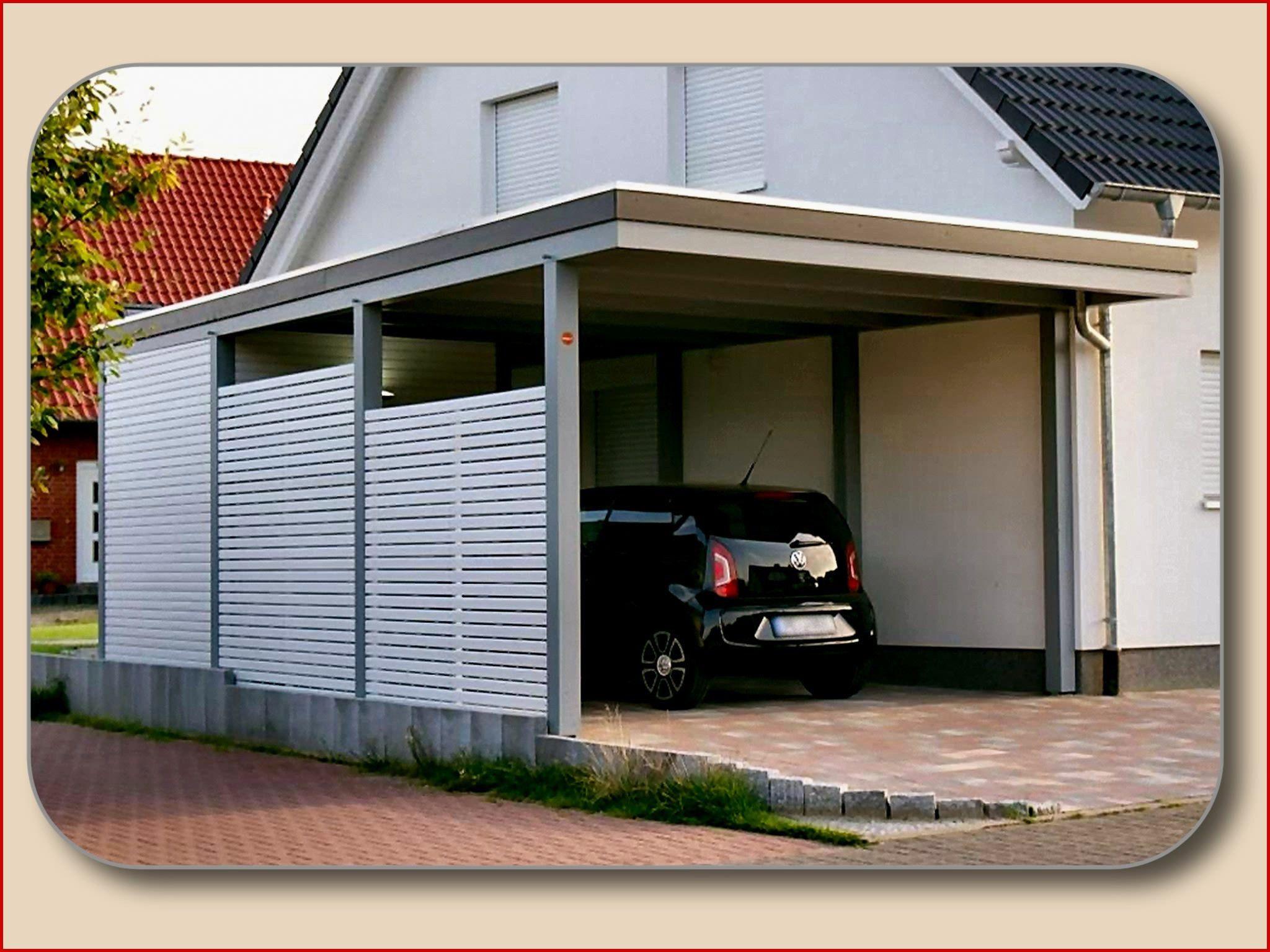 Design 42 Für Zaun Günstig Selber Bauen Selber bauen