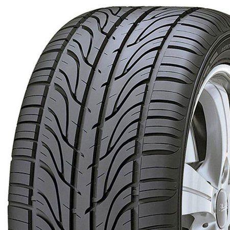 Hankook Ventus V4 ES H105 215//35R17 79H BSW 2 Tires