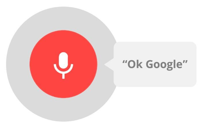 Google App For Android Gets New Voice Commands. The new