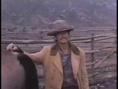 Chino 1973 Filme Faroeste Completo Dublado Com Charles Bronson