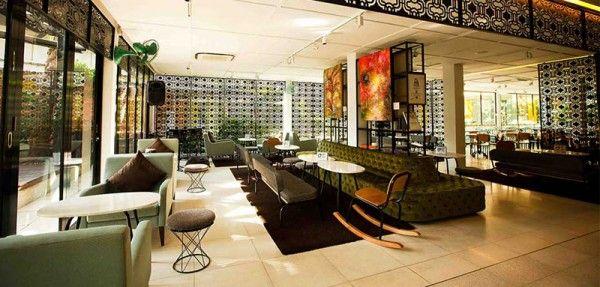 Intimate Wedding Venue Singapore Skyve2