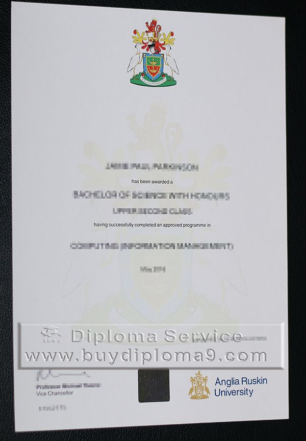 ARU degree, Buy diploma, buy college diploma,buy university diploma