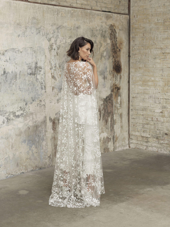 Pin On Bridal Shower Dress [ 2401 x 1800 Pixel ]