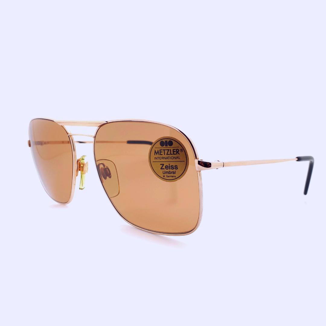 Metzler Ed Sarna Vintage Eyewear In 2020 Sunglasses Vintage Vintage Eyewear Sunglasses
