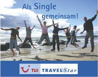 Aktuelle Angebote für Singles finden Sie hier.