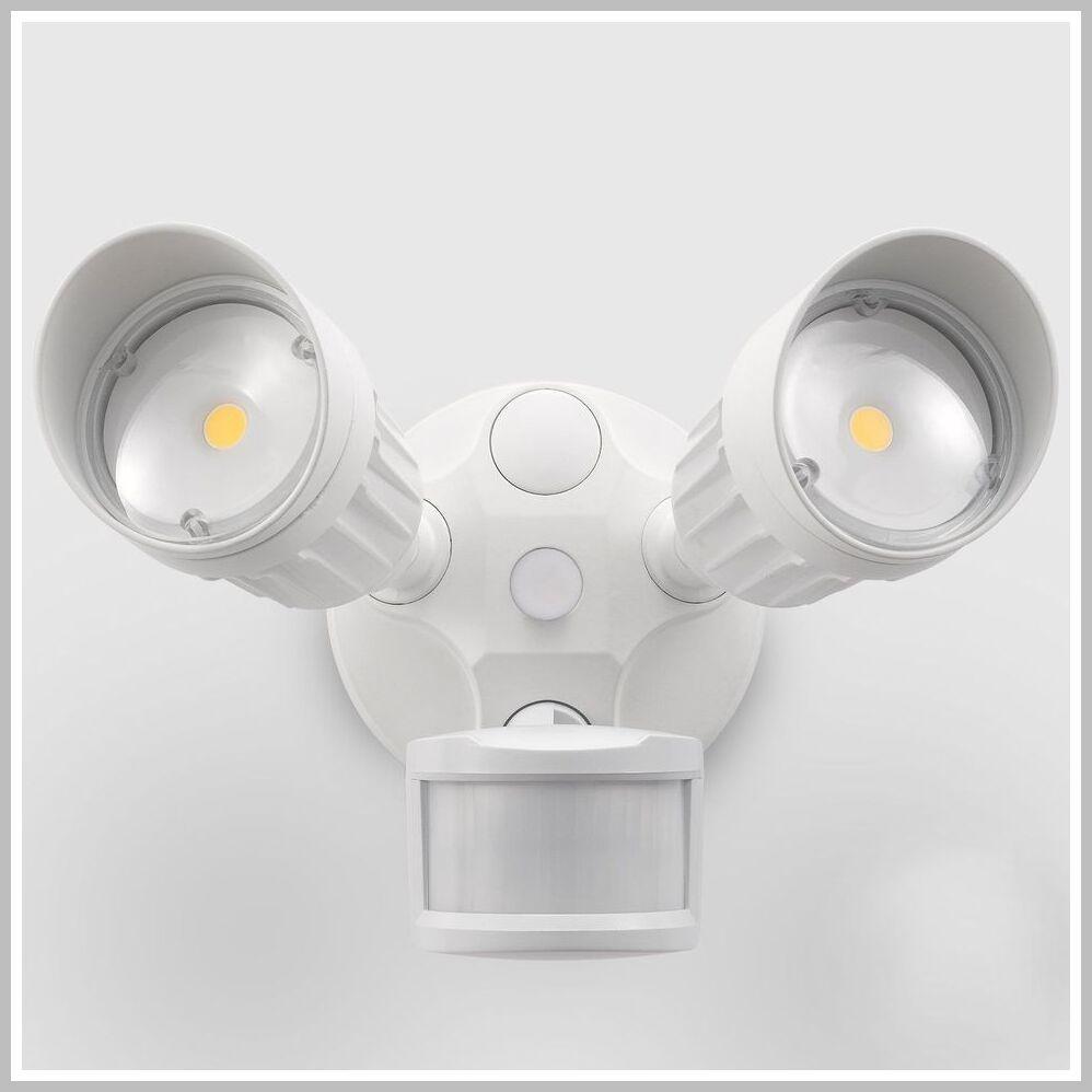 68 Reference Of Outdoor Light Led Motion Sensor In 2020 Motion Sensor Lights Outdoor Motion Sensor Lights Motion Lights Outdoor