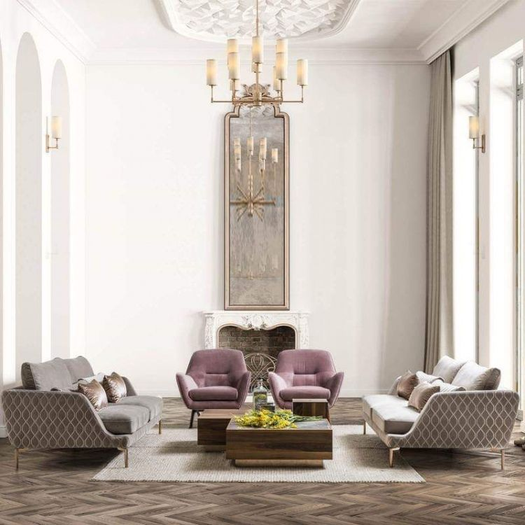 Remarkable Used Furniture Buyers In Remraamwe Buy All Type Of Used Interior Design Ideas Philsoteloinfo