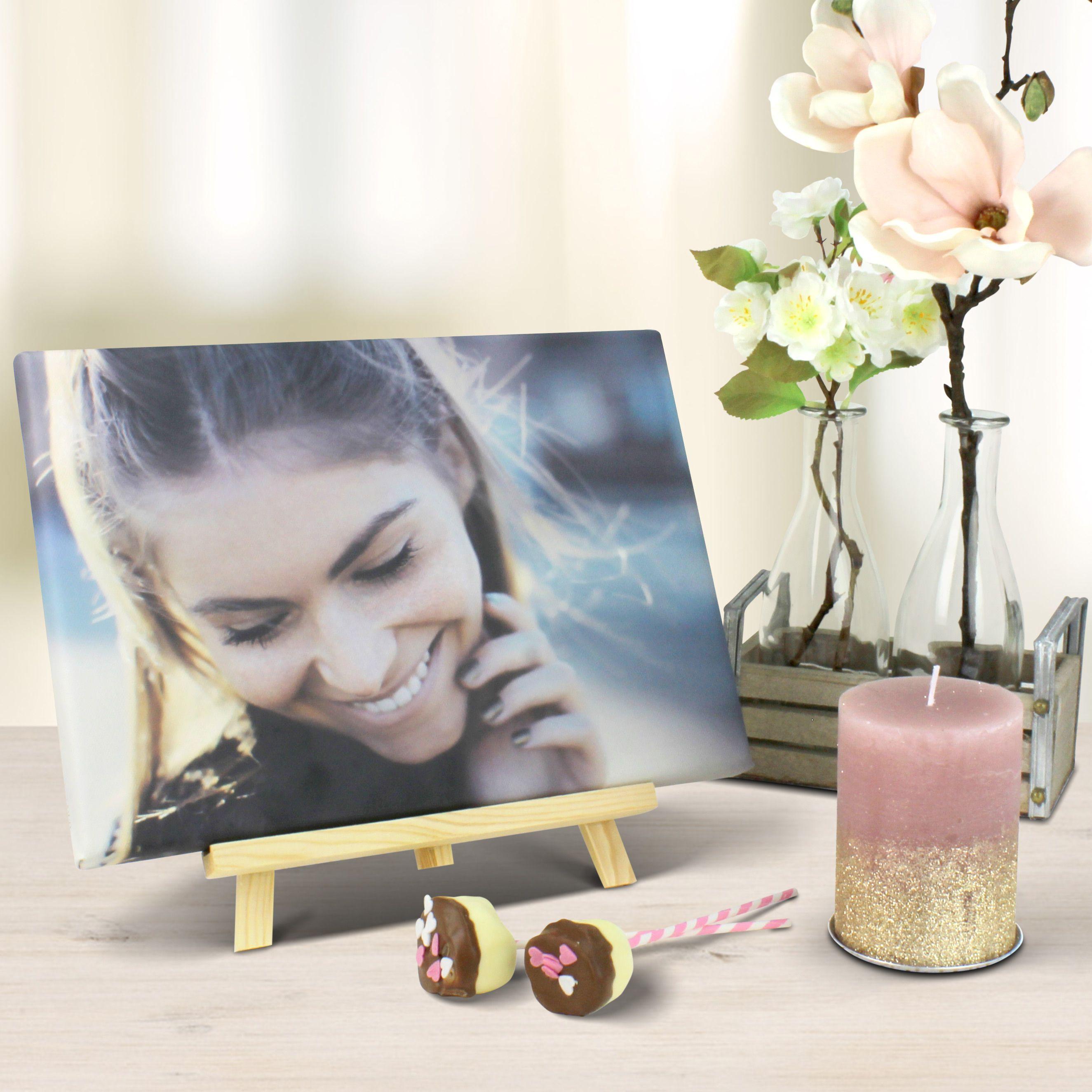 pin auf deko ideen fur zuhause bild leinwand drucken günstig foto als