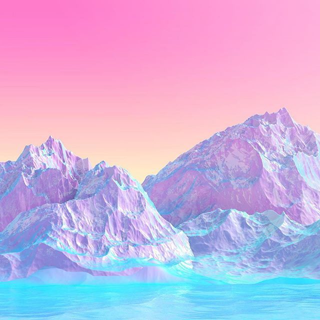 Explore minimalwall's photos on flickr. aestheticc | Vaporwave art, Vaporwave, Vaporwave aesthetic