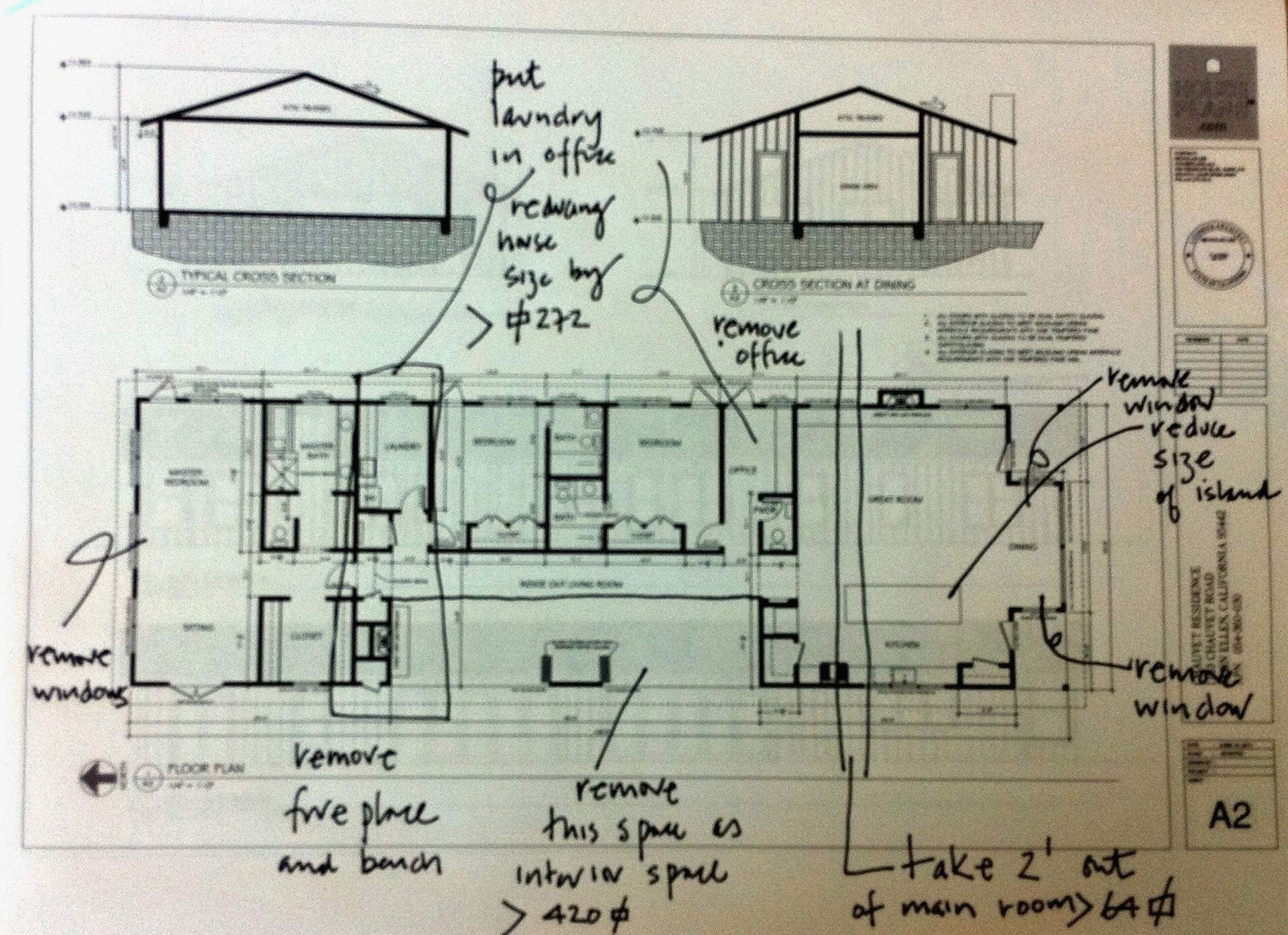25 Clever Free Home Plans In 2020 Cabin House Plans Log Cabin House Plans Free House Plans