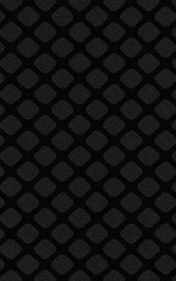 Pin By Nataliya Nepomnishih On Wallpaper Iphone Texture Black Wallpaper Android Wallpaper Hd Wallpaper Android Cool black wallpaper hd android
