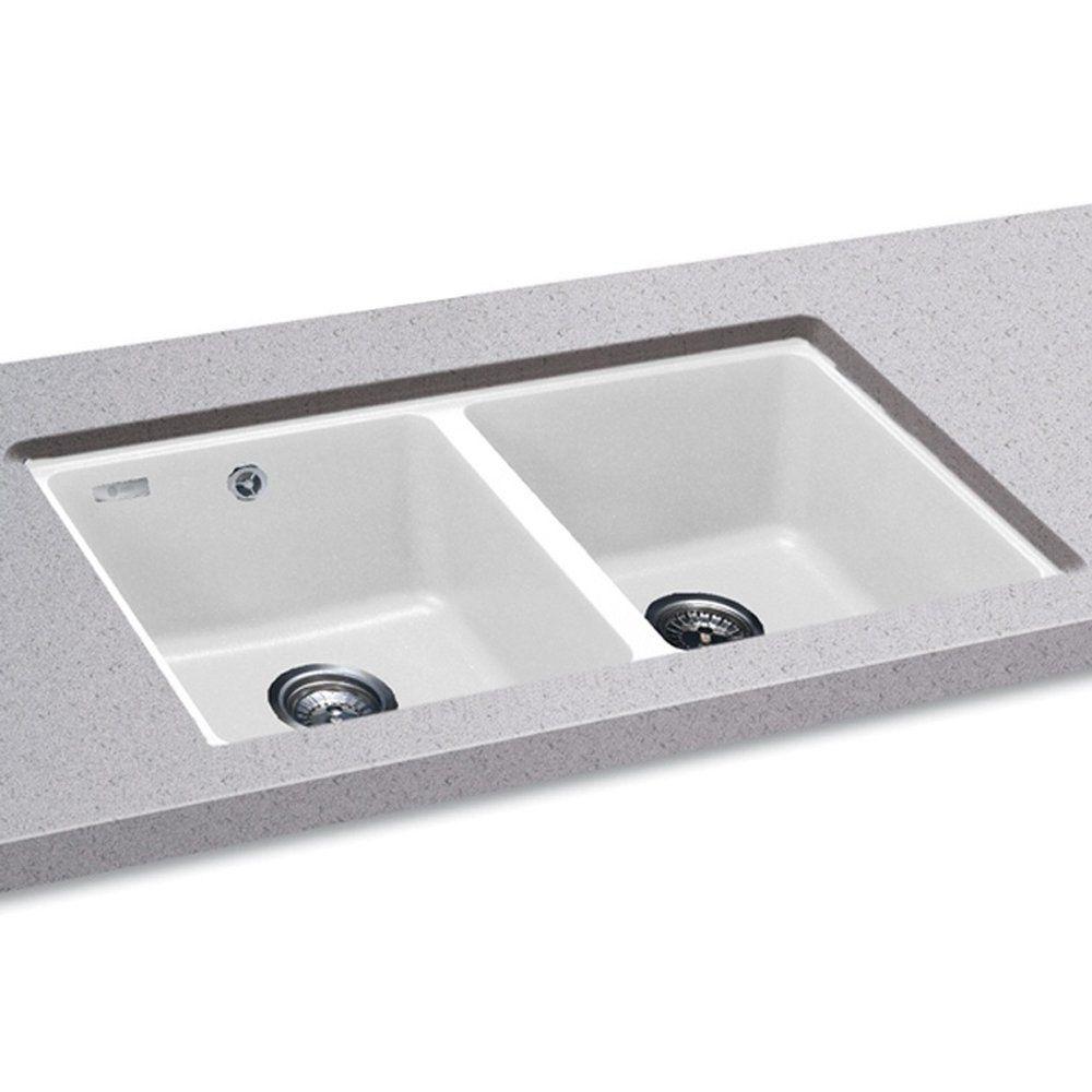 https://www.tapsuk.com/carron-phoenix-fiji-200-20-bowl-granite ...