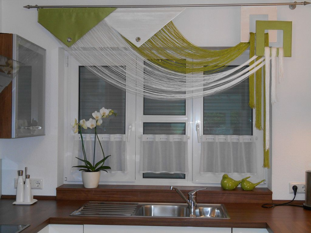 The Best Linving Roomcurtains Living Room Designhttp Simple Living Room Curtains Design Design Decoration