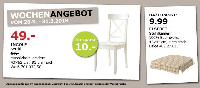 Ikea Ingolf Stuhl Ikea Schnappchen Ikea Ingolf Ikea Und