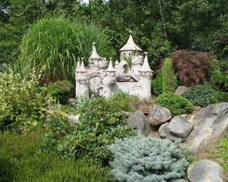 Bloomingwriter: Gardening In Nova Scotia: My Top Ten Garden Centres In Nova  Scotia
