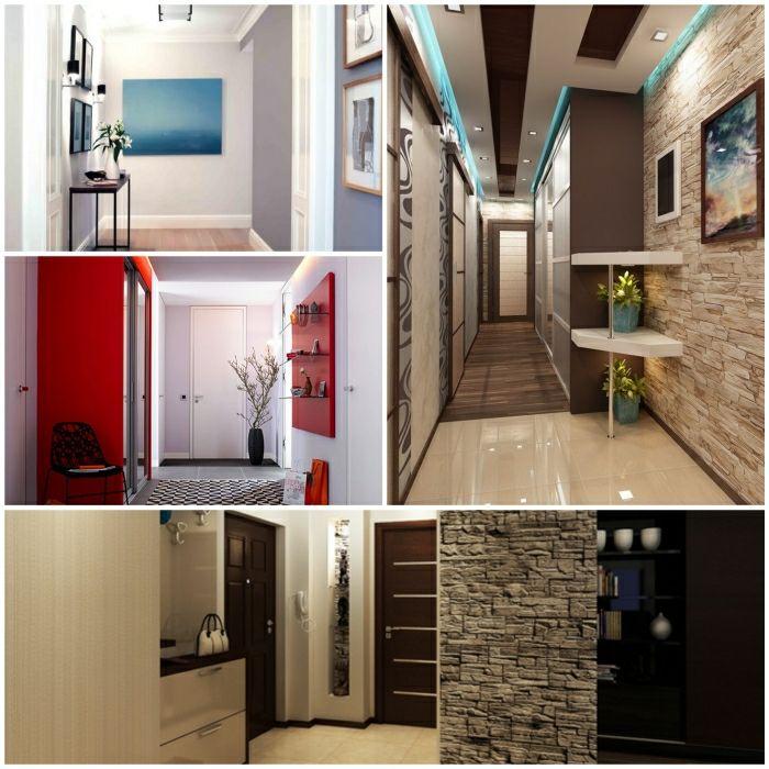 Flur Gestalten Wohnideen Flur Einrichtungstippsjpg 700×700 Pixel   Zimmerdecke  Natrlich