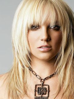 Pin On Wigs Extentions Styles