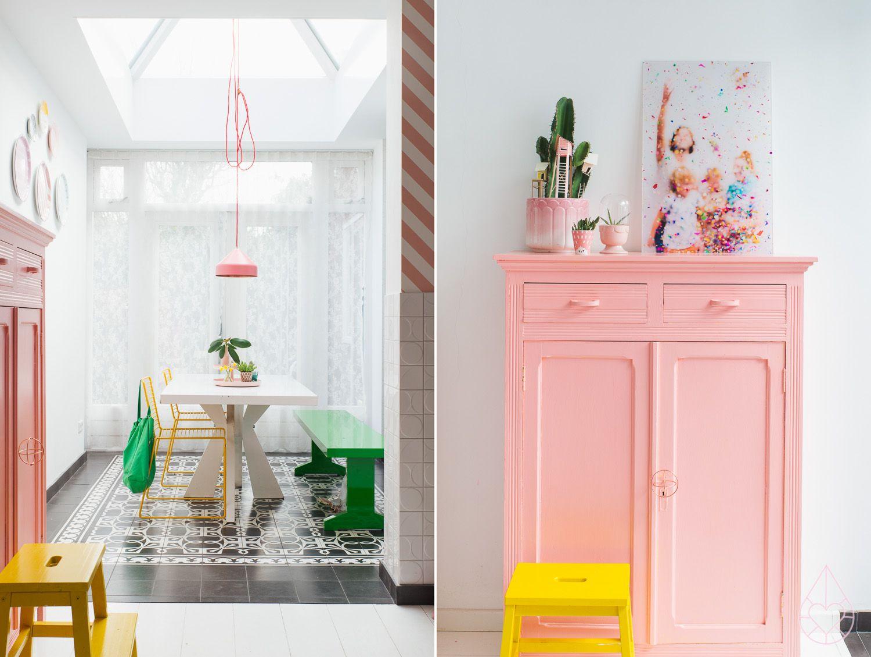 Sagaform greenhouse | Interiors, Kidsroom and House