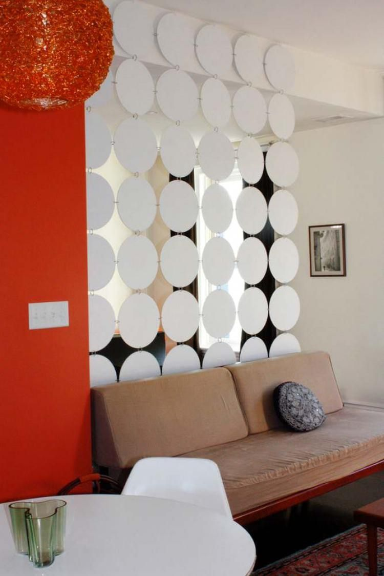 awesome diy room divider ideas diy diyhomedecor