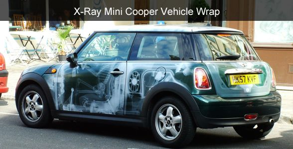 Miniwrapjpg Mini Cooper Pinterest Car Wrap And Cars - Vinyl graphics for a carfull color car vinyl graphic checkered flag wrap