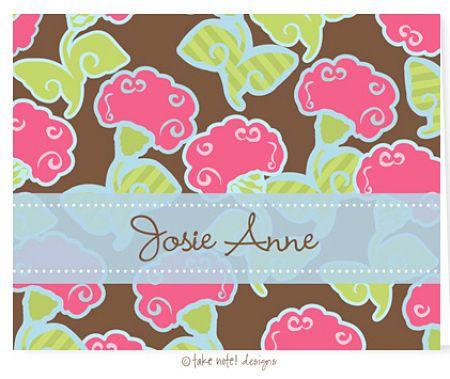 posies-josie-anne-folded-note-card.jpg (450×379)