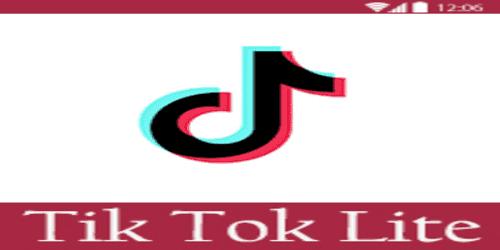 تحميل برنامج تيك توك لايت 2020 تنزيل Tik Tok للكمبيوتر برابط مباشر ويندوز 10 8 7 بلس Tech Company Logos Company Logo App