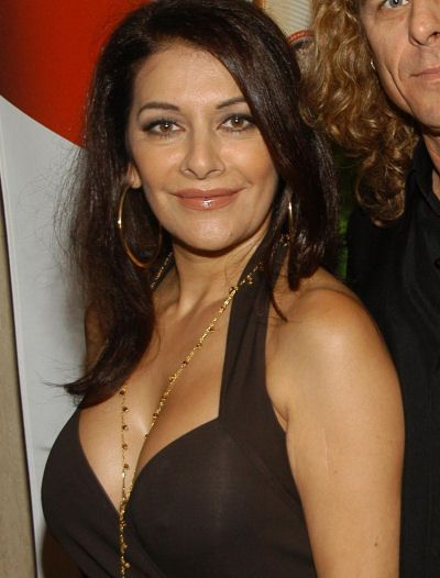 marina sirtis net worth