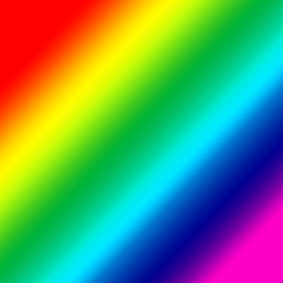 Rainbows | Agencia de turismo, Planos de fundo, Patch