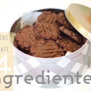 Dulces Niños Bebés Y Mamás En Pintando Una Mamá Galletas De Chocolate Recetas De Comida Para Perros Chocolate