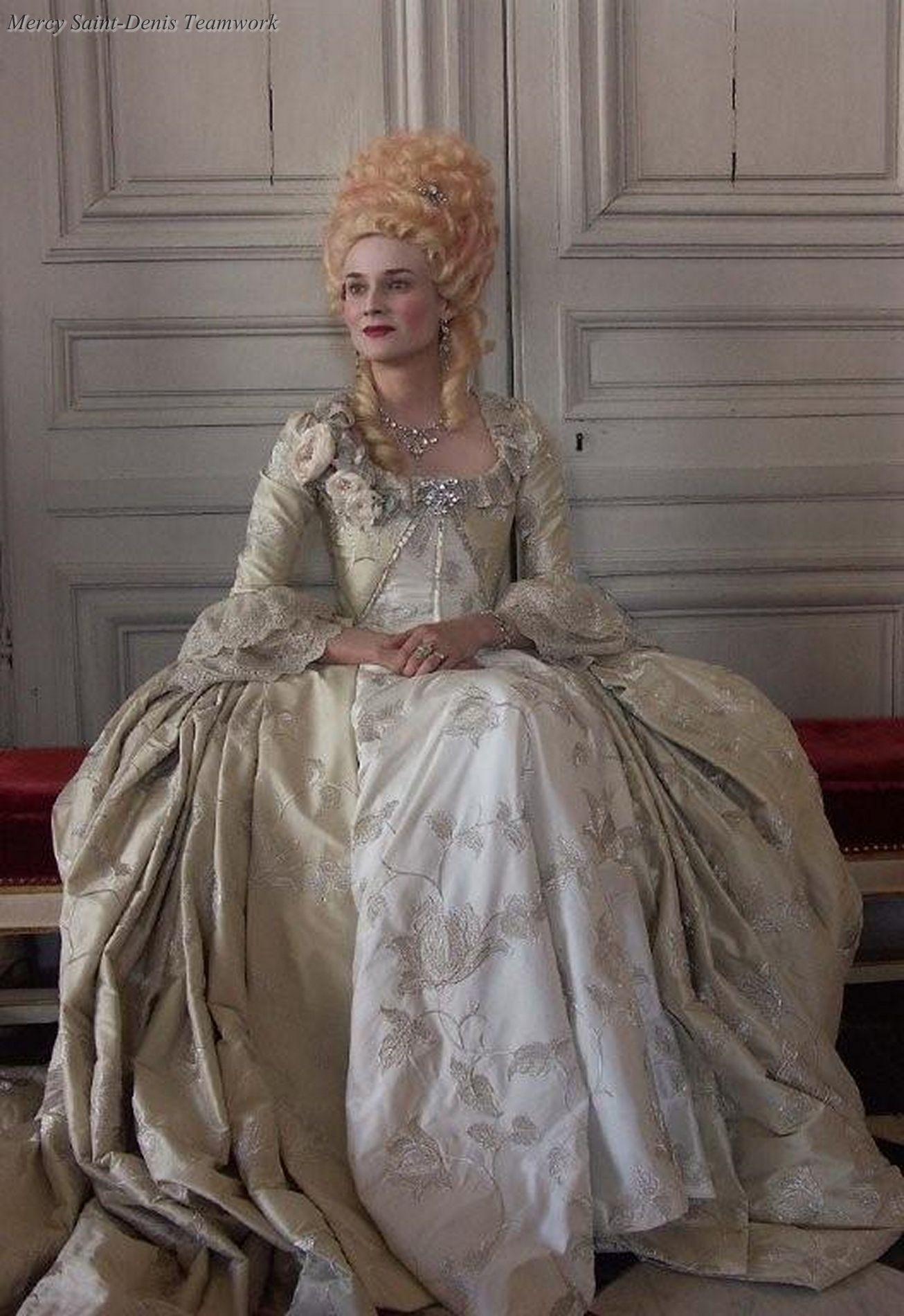 """Résultat de recherche d'images pour """"Diane Krüger les Adieux à la Reine"""""""