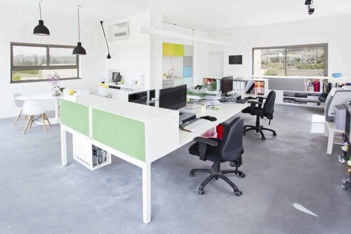IMG 0671 700x466 Inside Studio Dulus Offices