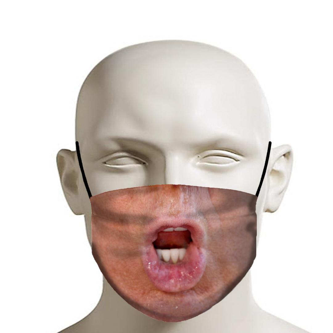 Pin On Face Mask Custom Artwork Designs