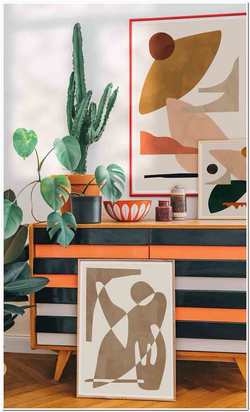 10 Stunning Wall Decor Ideas For Living Room Diy