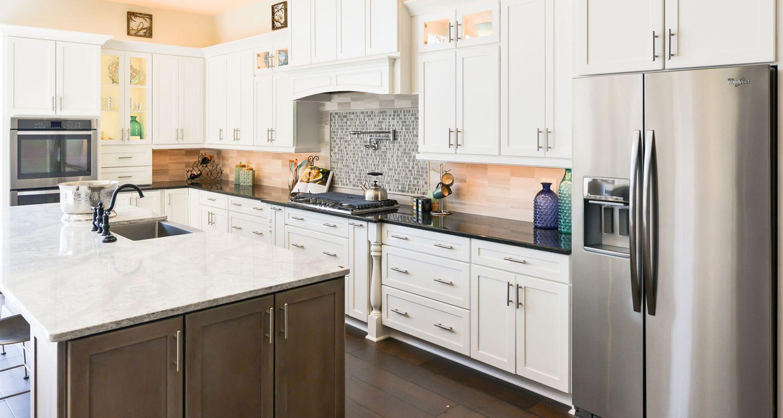 St johns kitchen bath u home remodeling roof repair florida