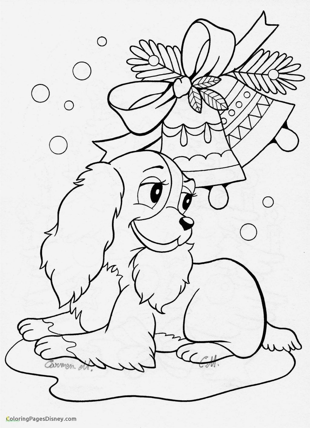24 Pretty Picture Of Jack O Lantern Coloring Page