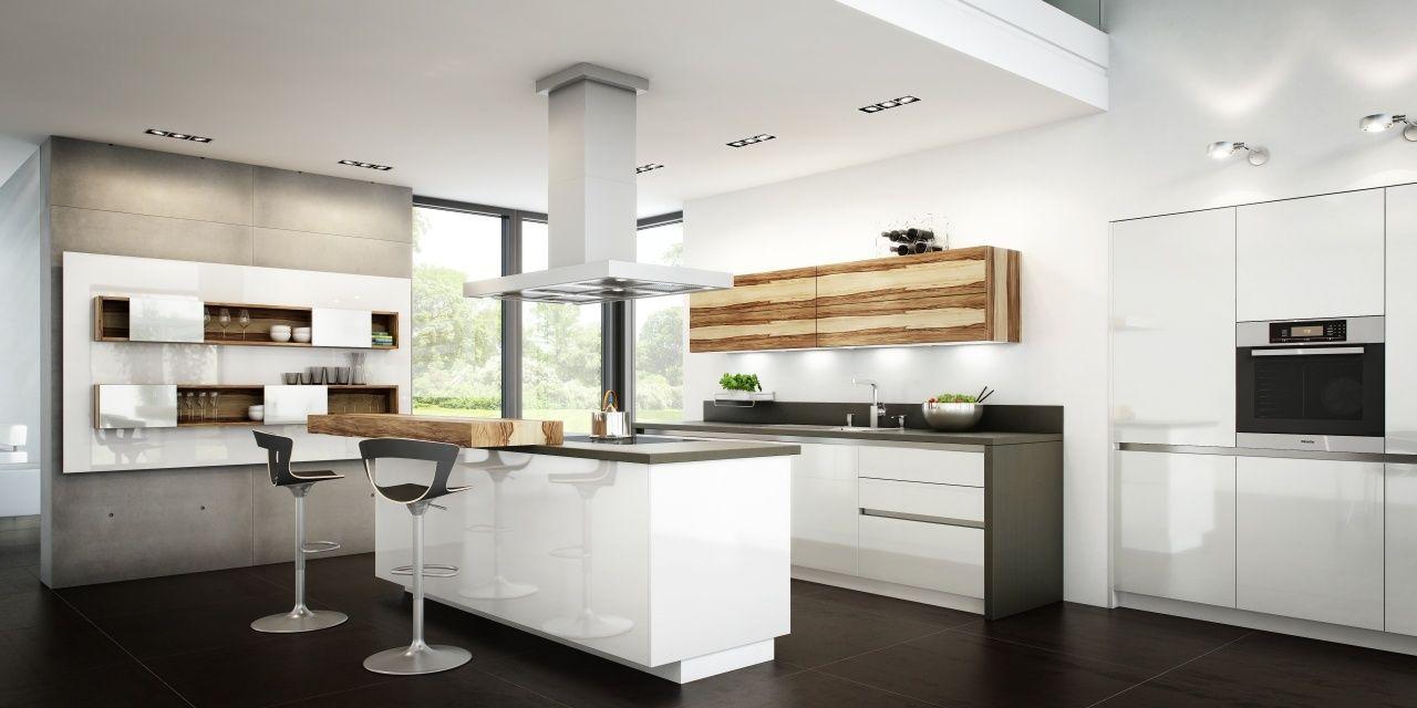 cocina - Buscar con Google   VALE   Pinterest   Cocina blanca, Con ...