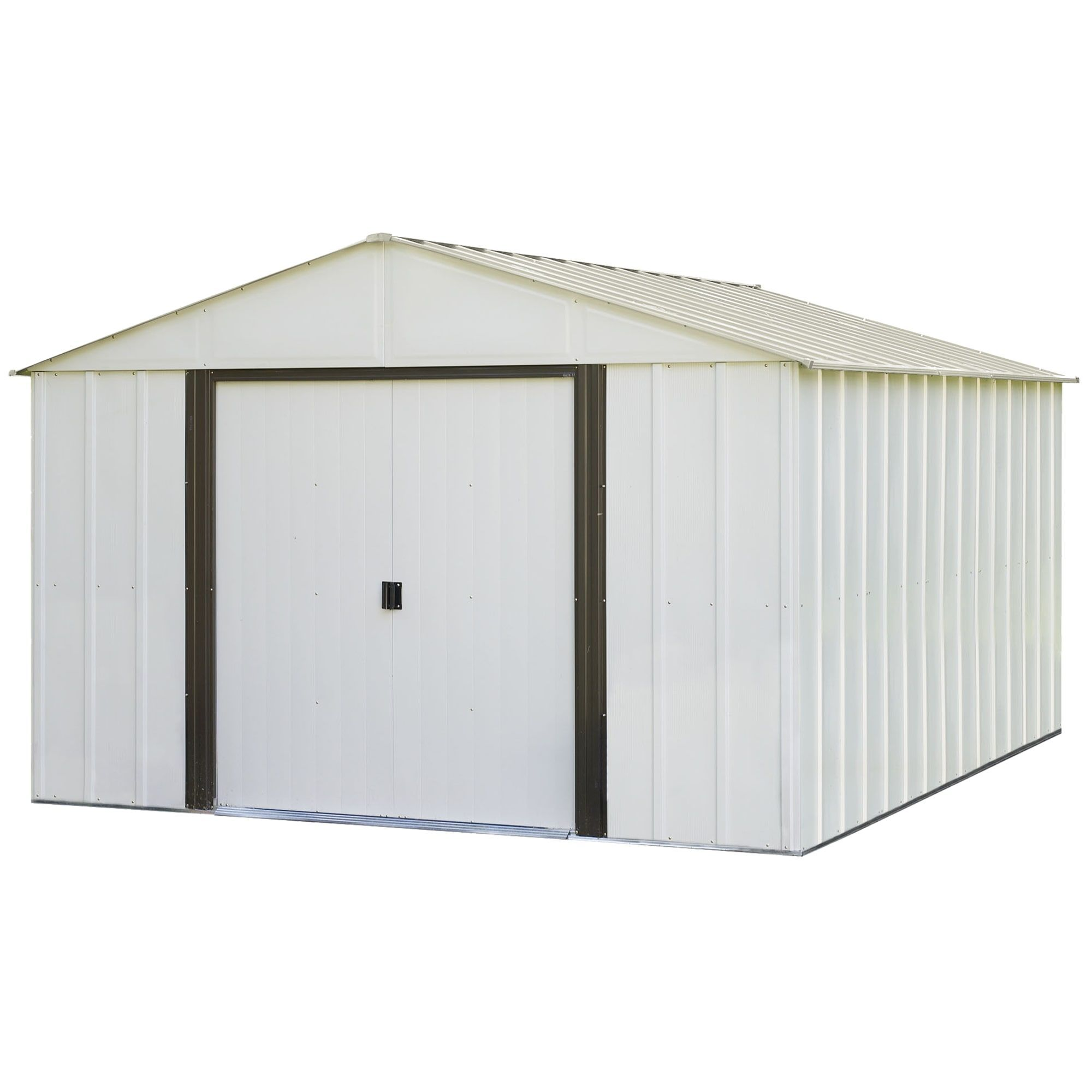Online Shopping Bedding Furniture Electronics Jewelry Clothing More Steel Storage Sheds Metal Storage Sheds Metal Storage Buildings