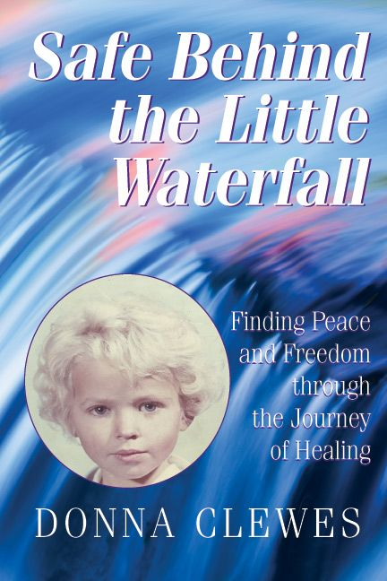 An amazing memoir of resiliency and growth from a difficult childhood and the devastating loss of her only child.
