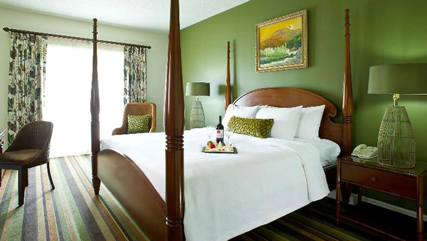 simple green bedroom decor and inspiration jpg 1360 768 projects