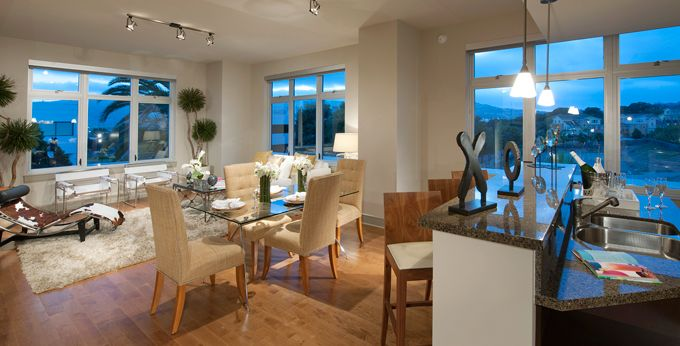 Luxe List Home Renting A House Apartment Chic Luxury Apartments