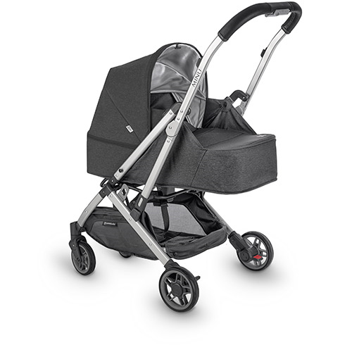 From Birth Kit for Minu Uppababy stroller, Baby car