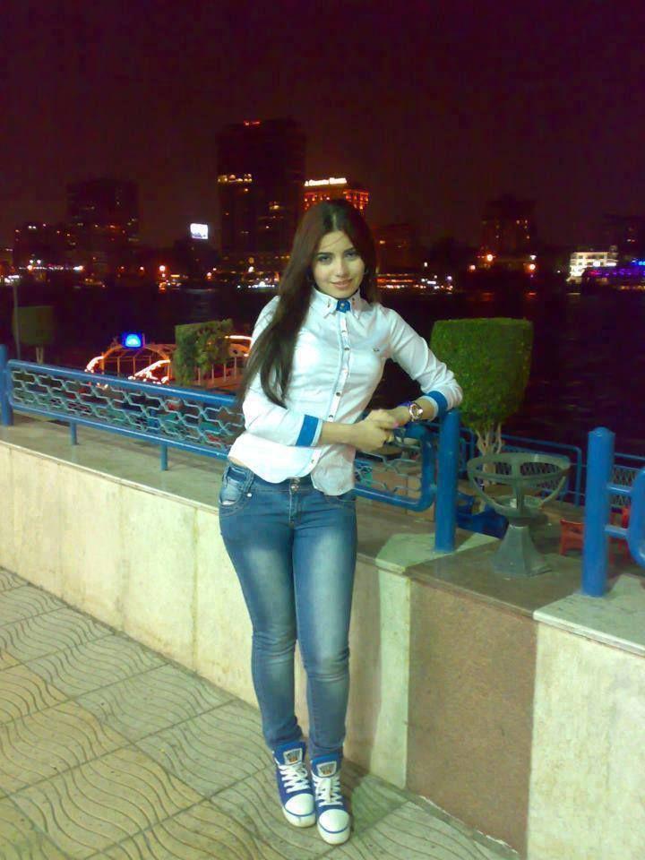 صور بنات عراقيات جميلة مراهقات Fashion Model Simply Beautiful