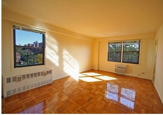 See Apartment 4d For Rent At 105 2 67th Rd In Queens Ny From