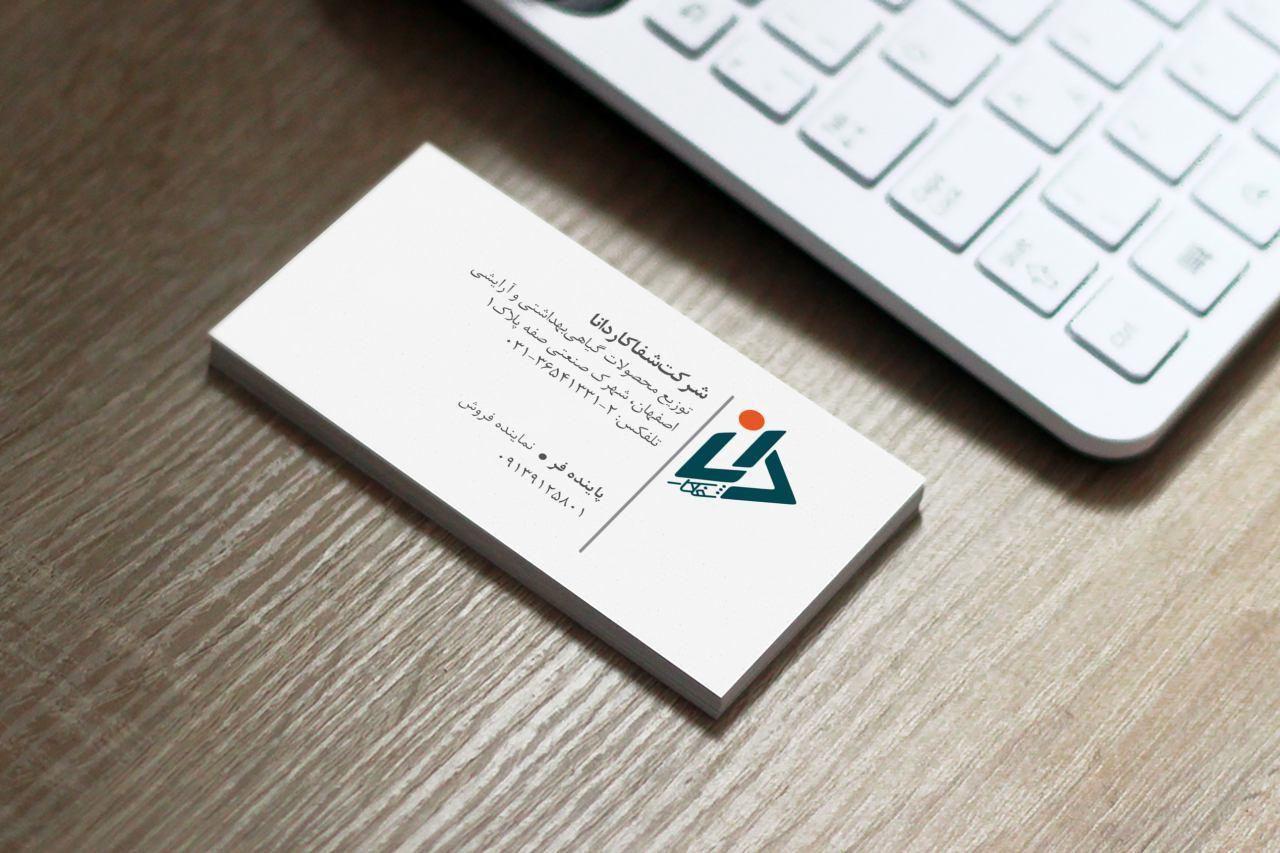 marketing #business #brouchur #ideas #watercolor #socialmedia ...