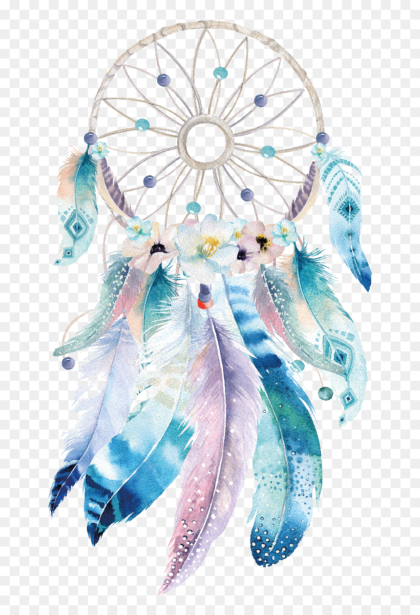 Bohemian Dream Catcher Png Transparent Png Is Pure And Creative Png Image Uploaded By Designer To Search Dream Catcher Art Dream Catcher Vector Dream Catcher