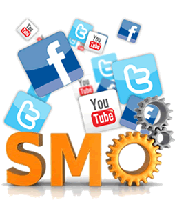 What Is (SMO)? Social Media Optimization